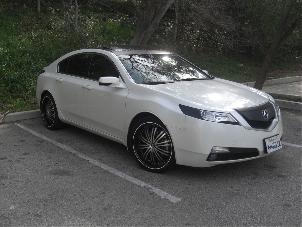 2007 Wdp Tl Type S Spec 943383 furthermore Dohc besides Honda Accord  28North America eighth generation 29 likewise Page32 further Events. on 2009 acura tl