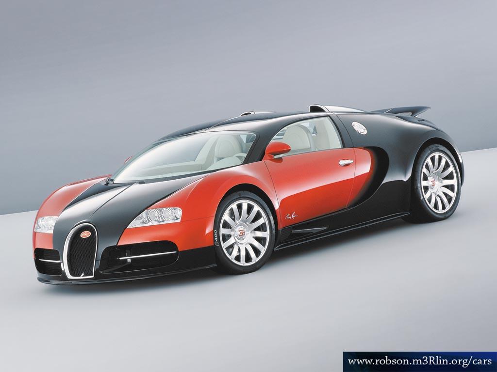 bugatti veyron 16 4 16