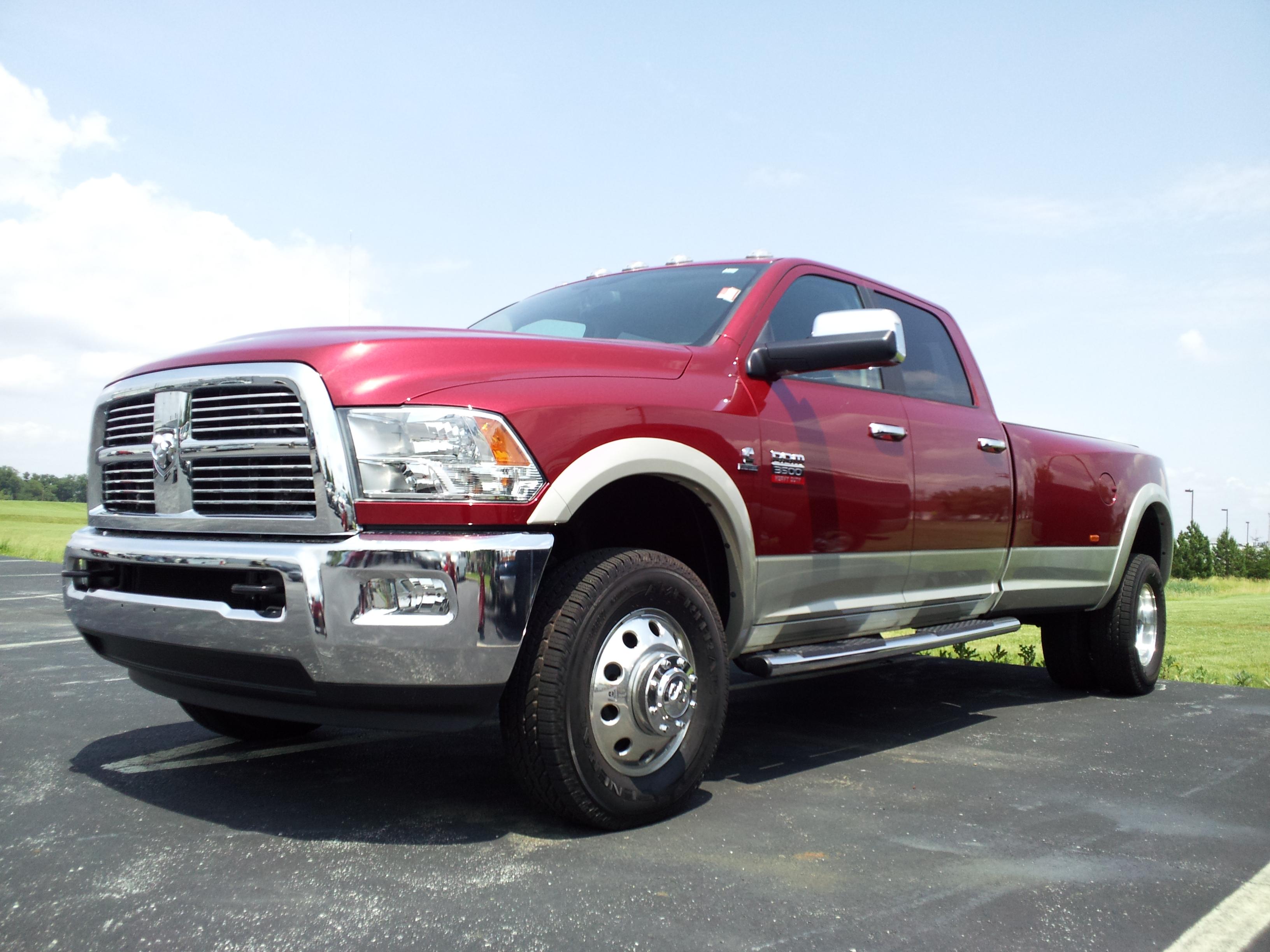 Ford Diesel Trucks Wiki New Image Diesel Kkimages Org