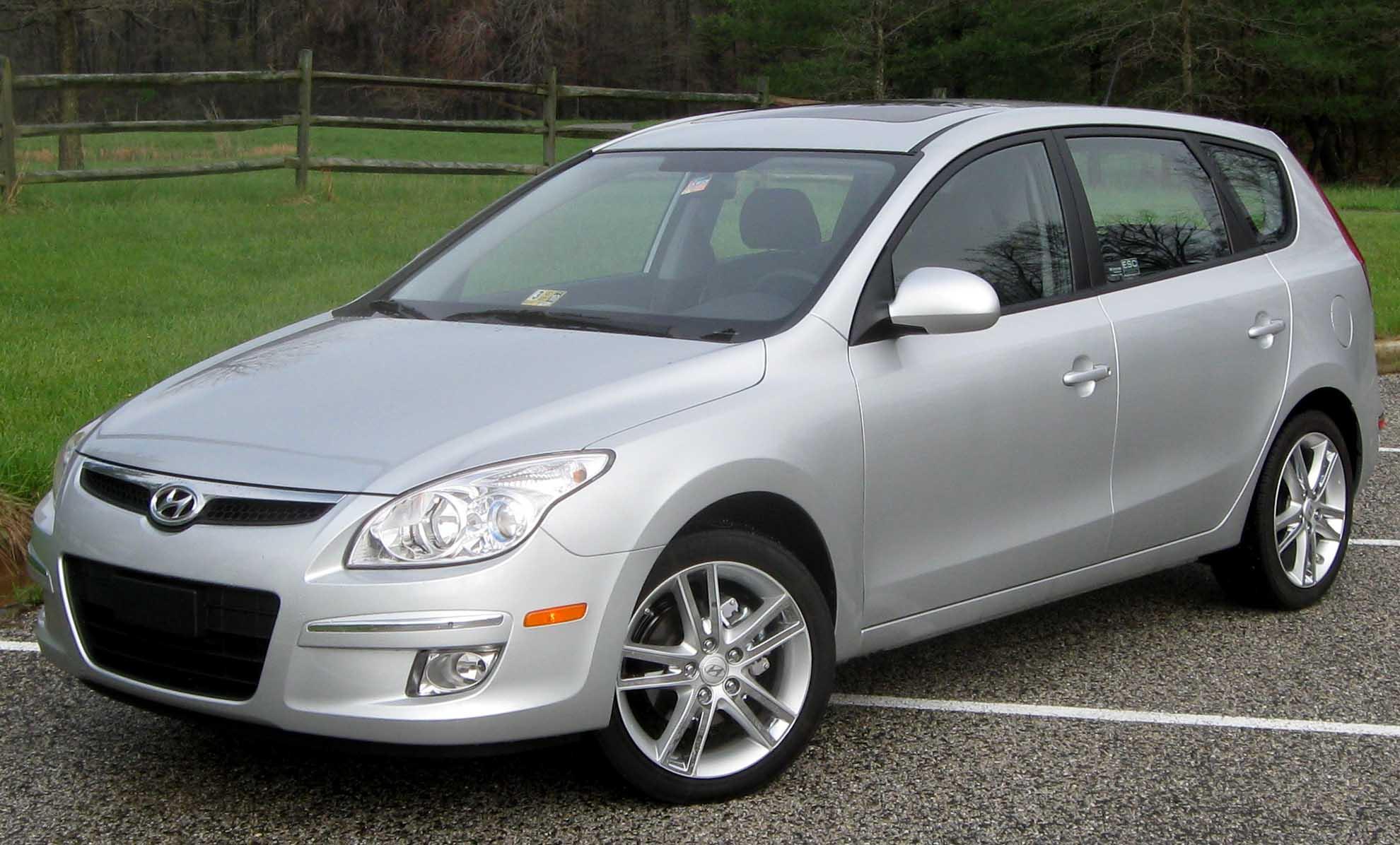 Gmc Columbia Sc >> Used 2011 Hyundai Elantra Touring For Sale Edmunds | Autos Post