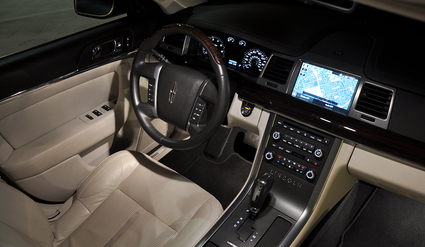 2009 lincoln mkx 9 lincoln mkx 9
