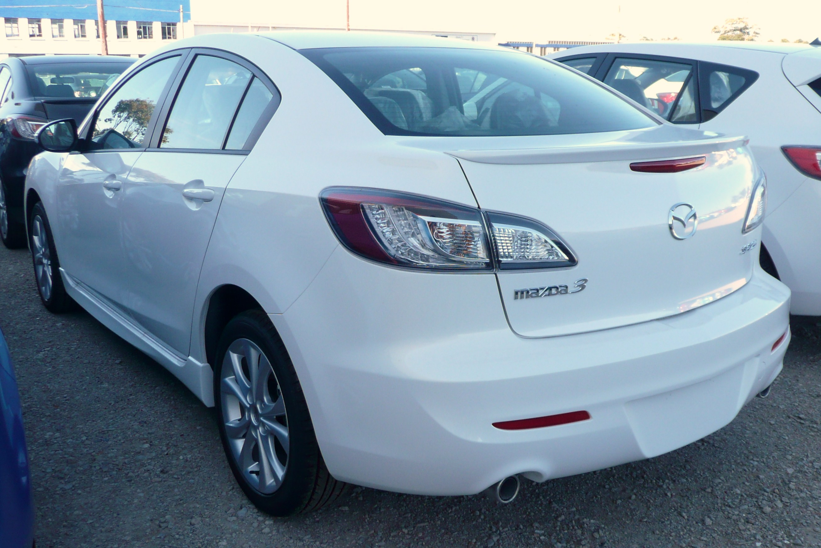 review speed top models hatchback release pertaining to car date mazda