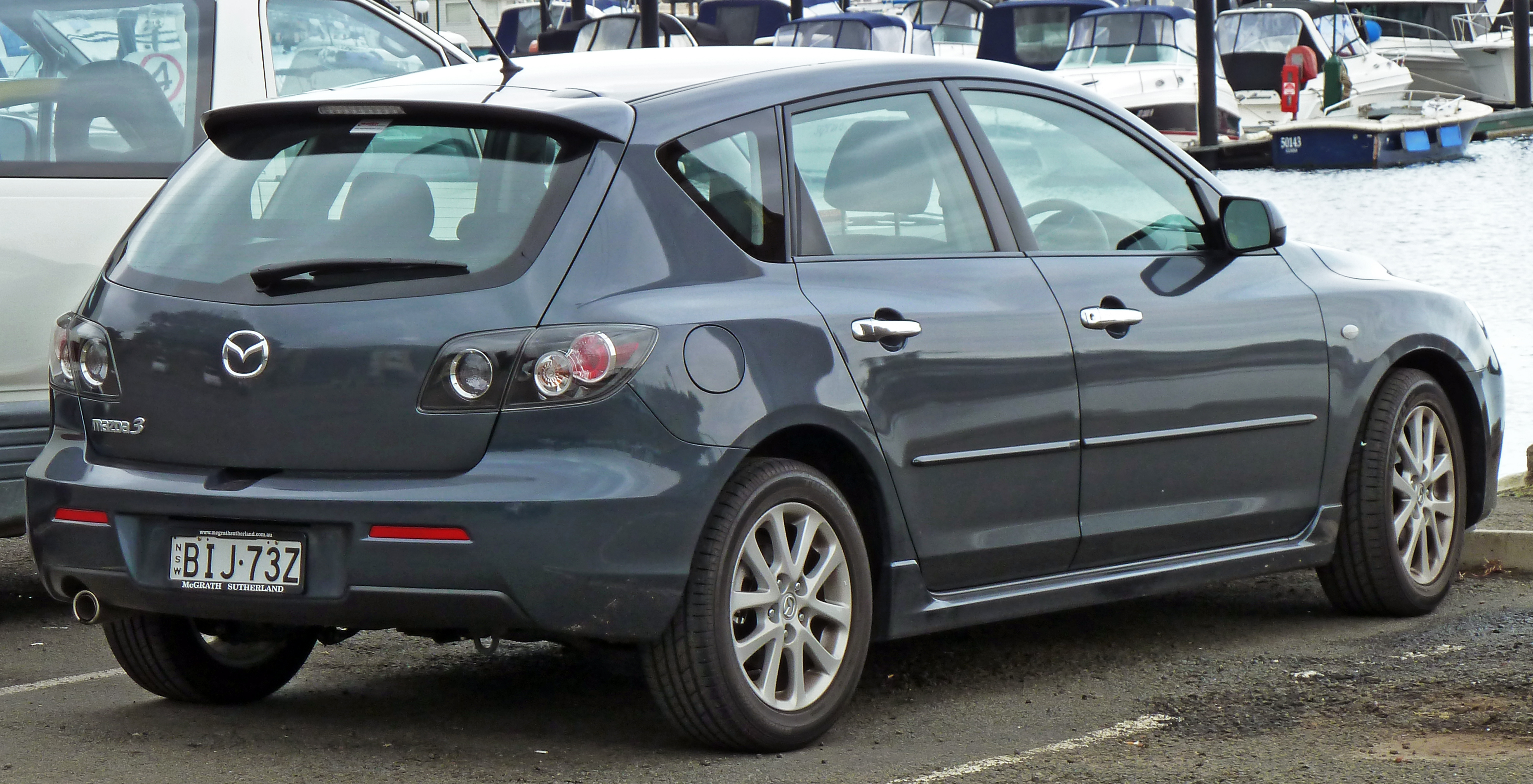 to models drive vs head mazda civic automotive blog autonation honda