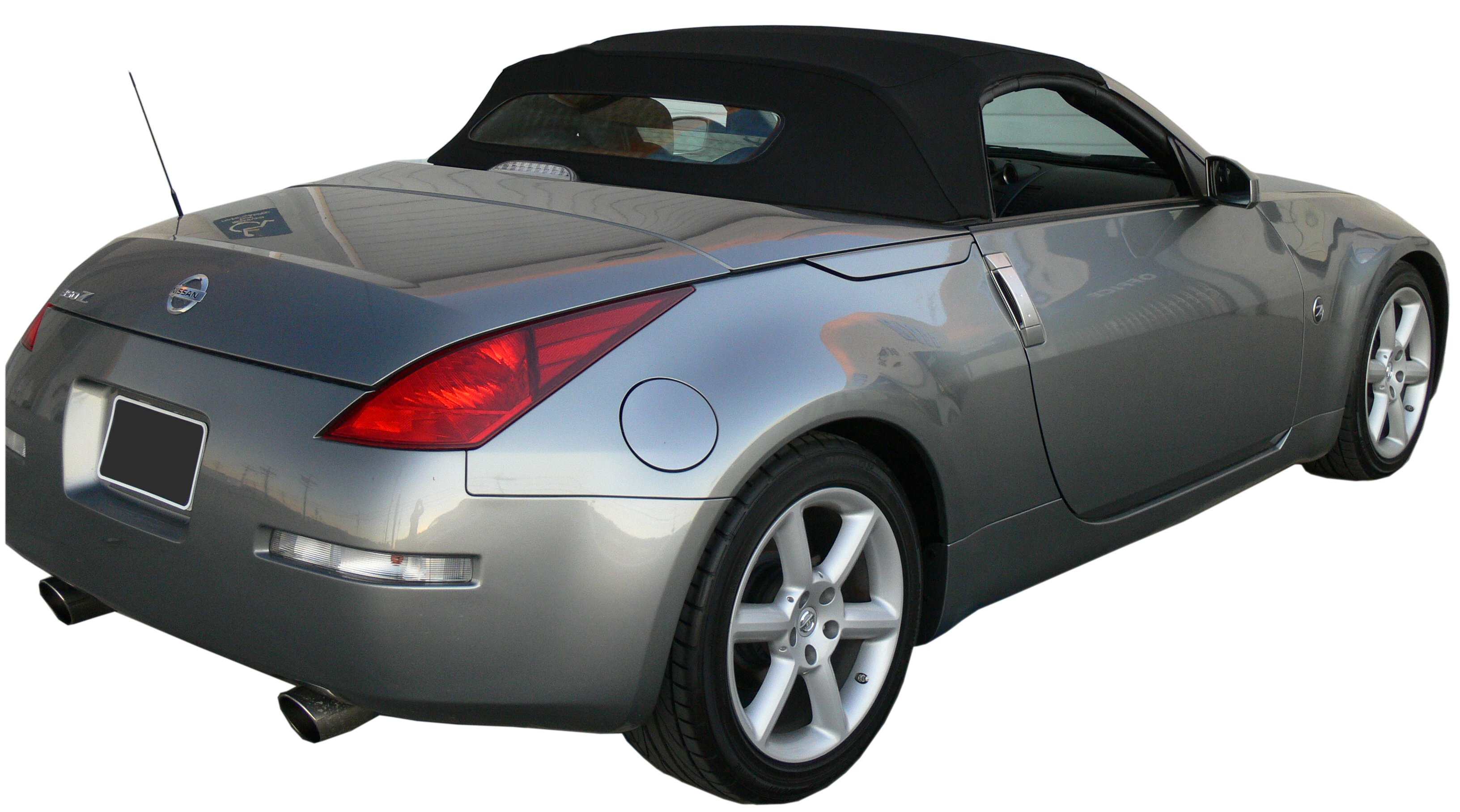 2004 nissan 350z enthusiast convertible image collections hd 2009 nissan 350z information and photos zombiedrive 2009 nissan 350z 10 nissan 350z 10 vanachro image vanachro Image collections