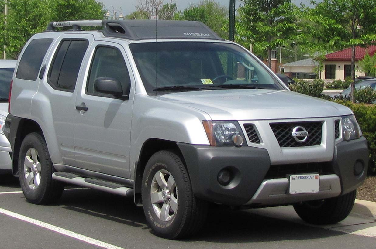 2009 nissan xterra choice image hd cars wallpaper 2009 nissan xterra information and photos zombiedrive 2009 nissan xterra 4 nissan xterra 4 vanachro choice vanachro Choice Image