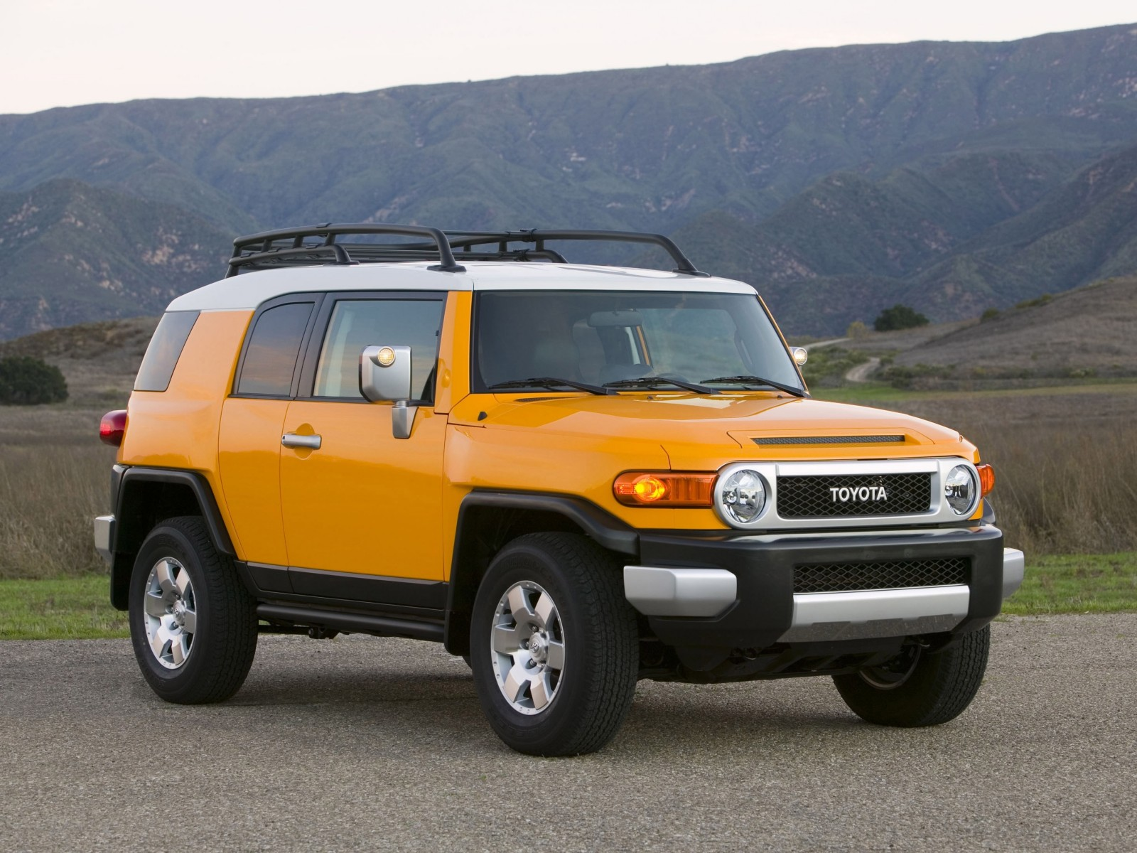 Toyota Fj Cruiser Trailer Wiring Diagram Solutions 2010 Radio 2009 Information And Photos Zombiedrive