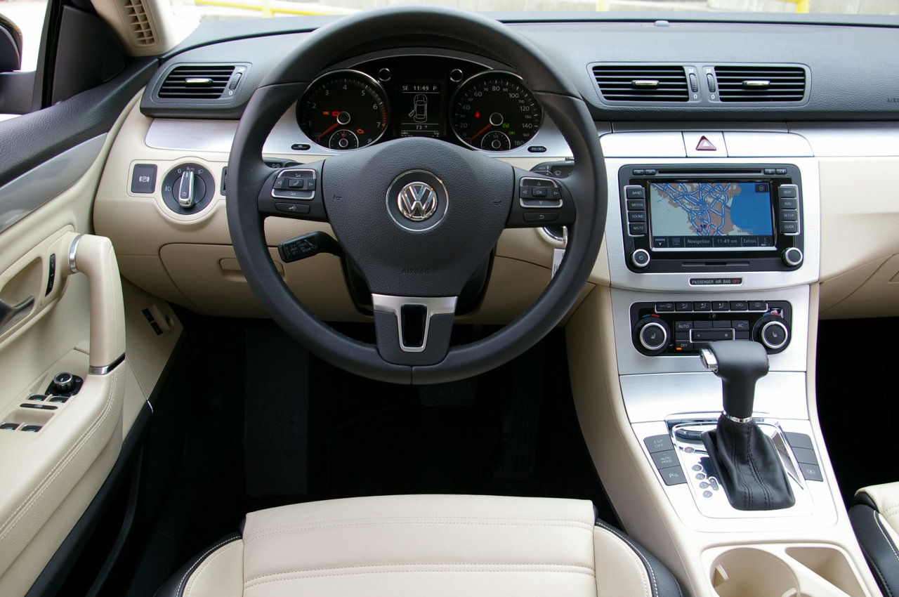 New and Used Volkswagen Passat VW Prices Photos