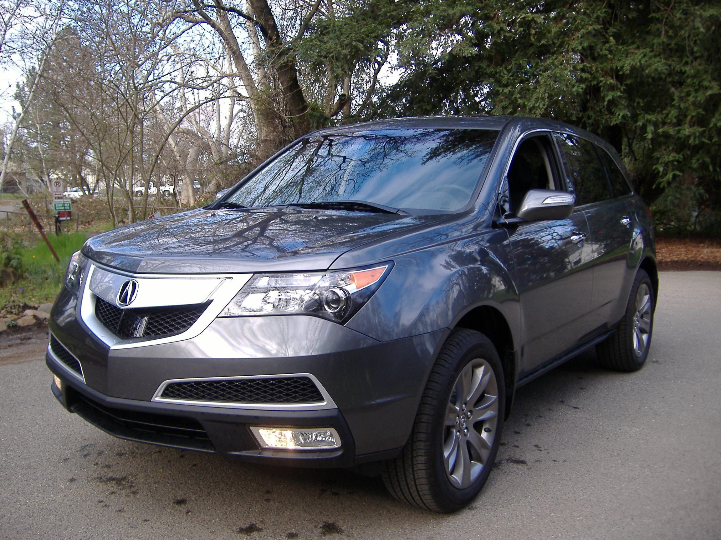 acura il sales s usa sale mdx touring for chicago kam auto cars