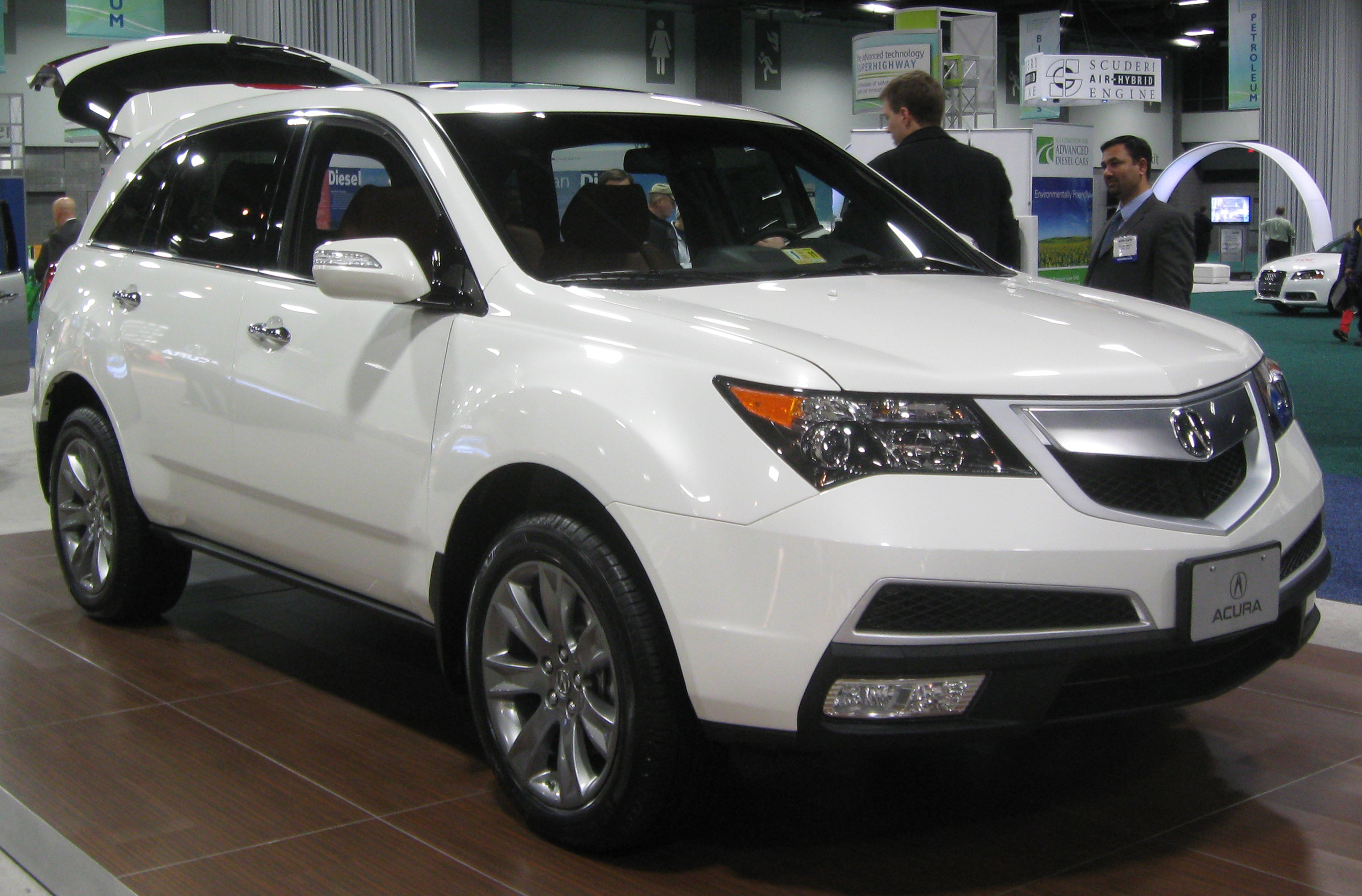 touring il sales mdx usa auto cars awd kam acura s chicago