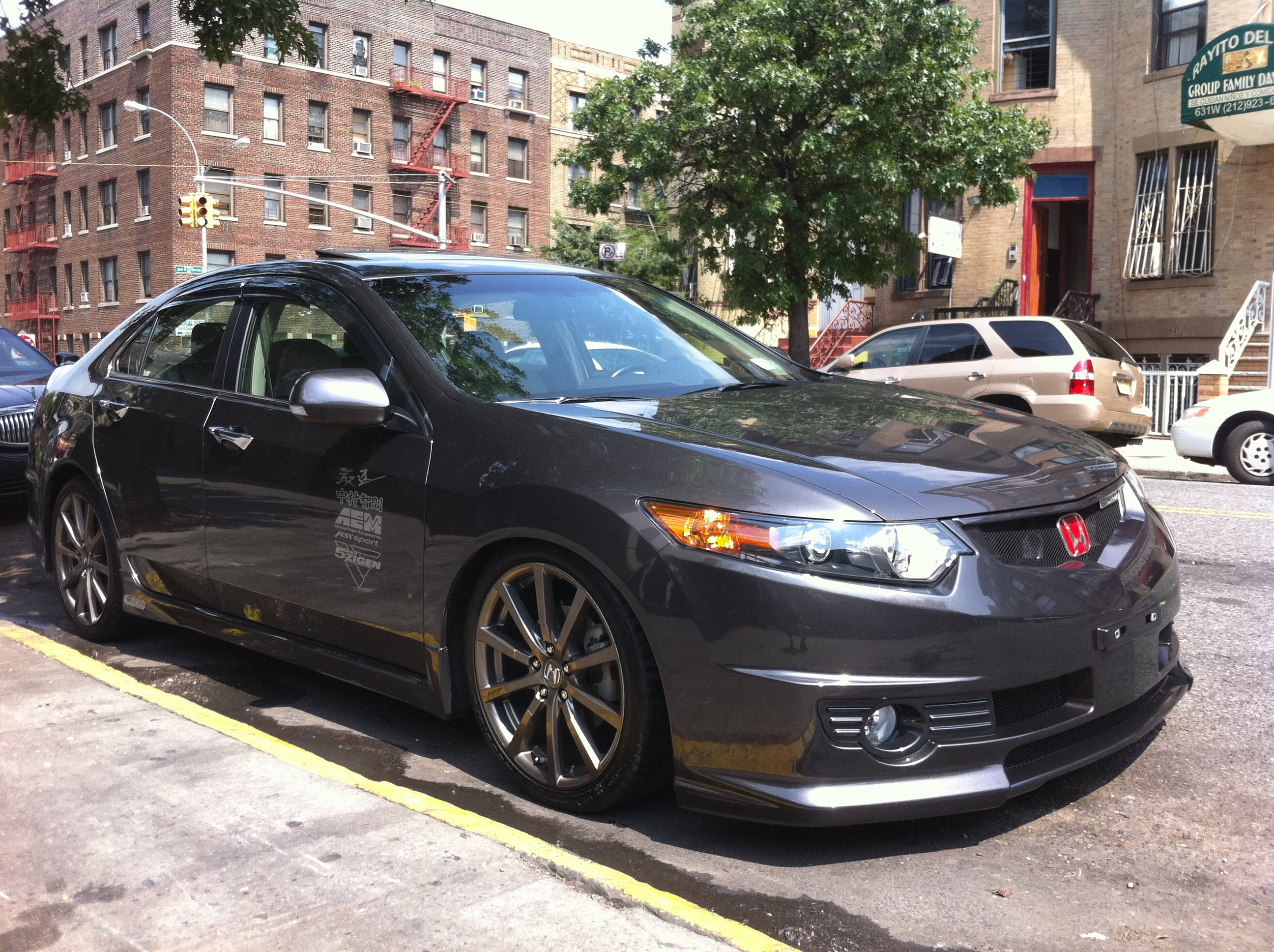 for tsx sale and information acura photos zombiedrive