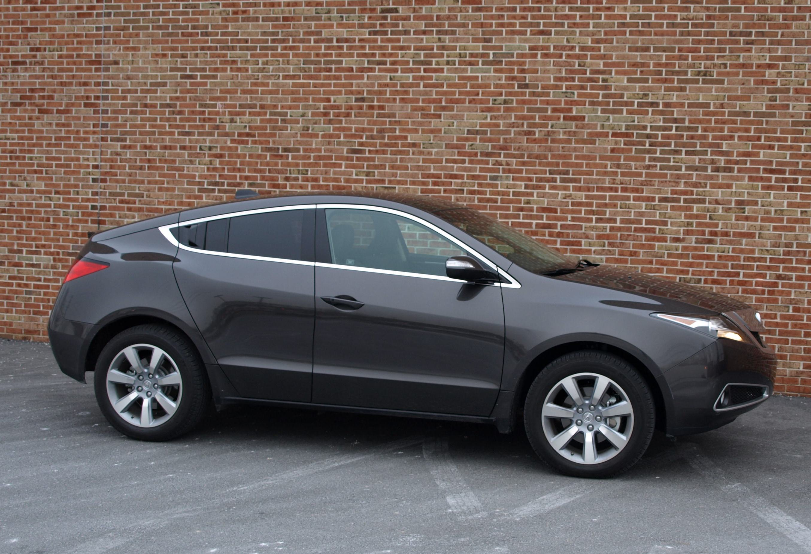 sale awd on cargurus kitchener rdx used l for cars acura