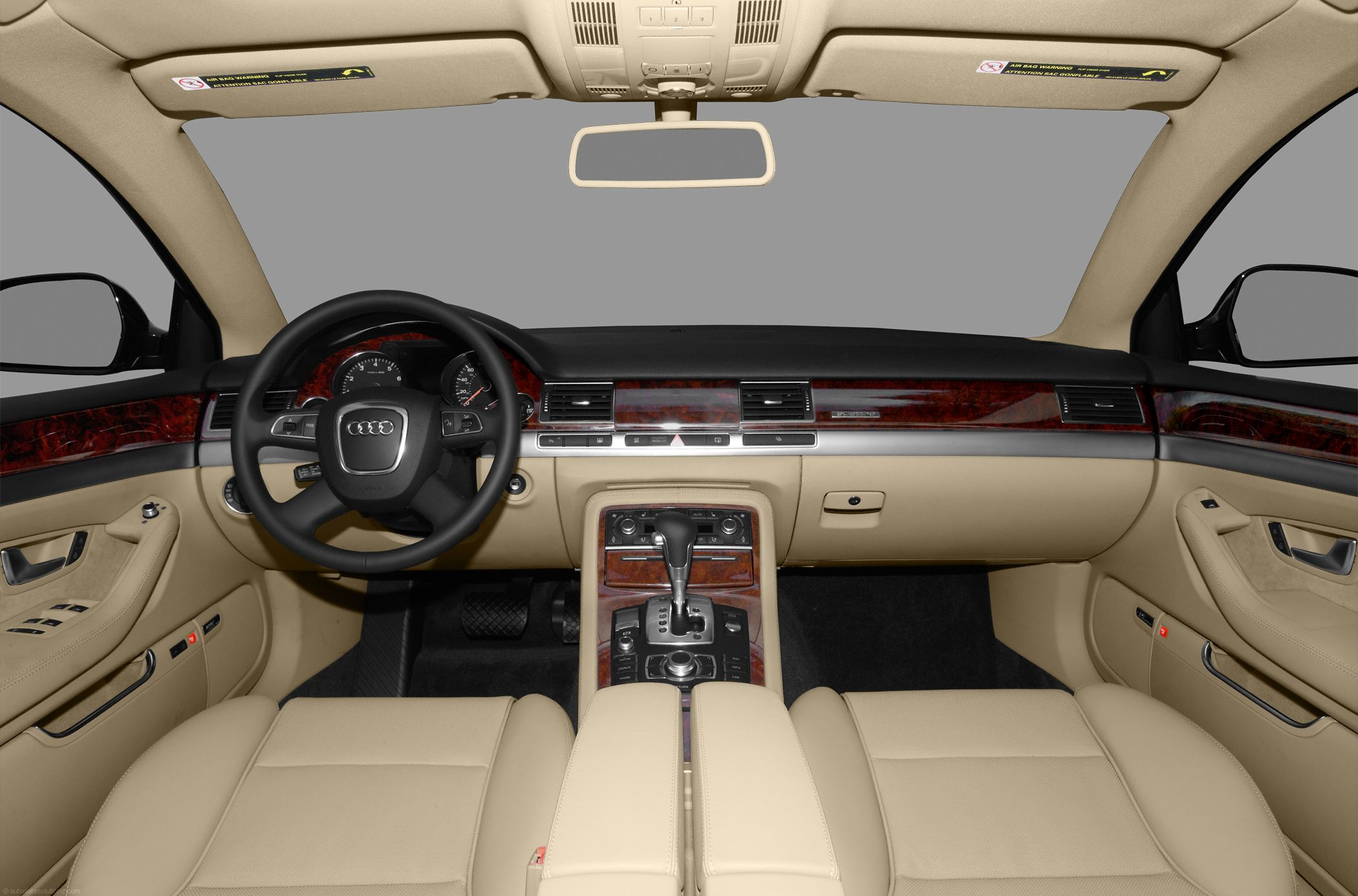 review drive audi car buy expert test price new