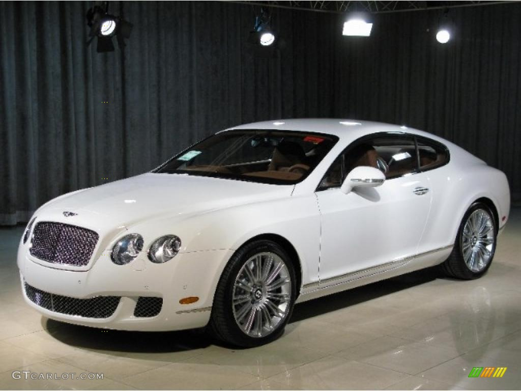 2010 bentley continental gt speed information and photos 2010 bentley continental gt speed 13 bentley continental gt speed 13 vanachro Image collections
