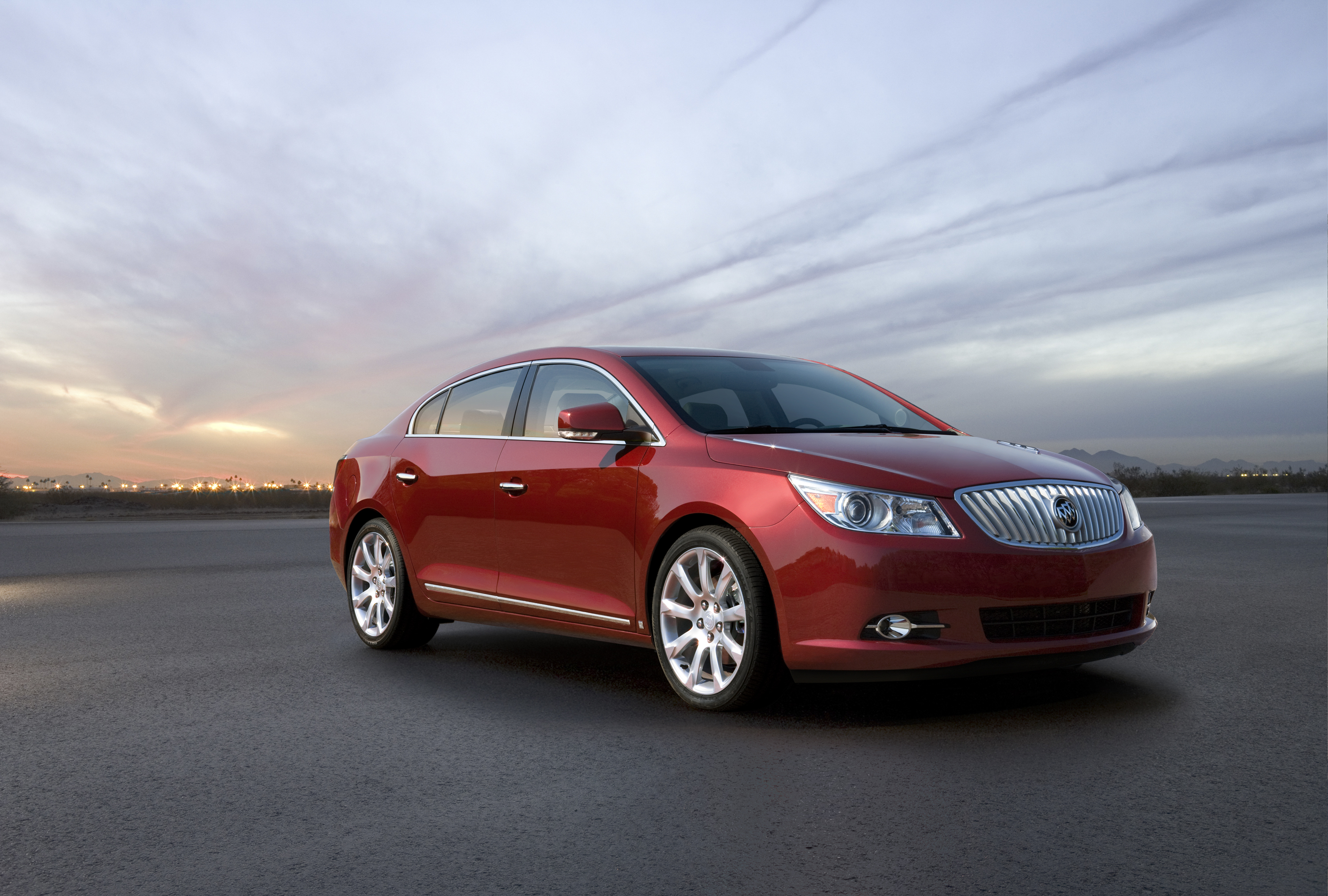 buick check listings credit sedan buy here lacrosse no cxl