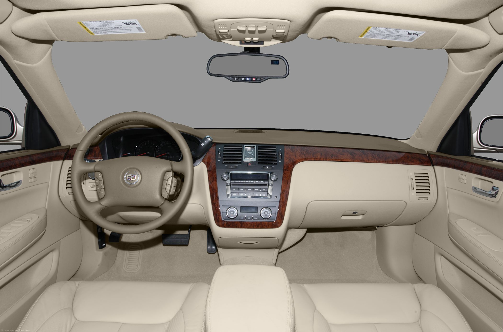 colors specs dts com configuration our cadillac is wondering right research which trims for you cars