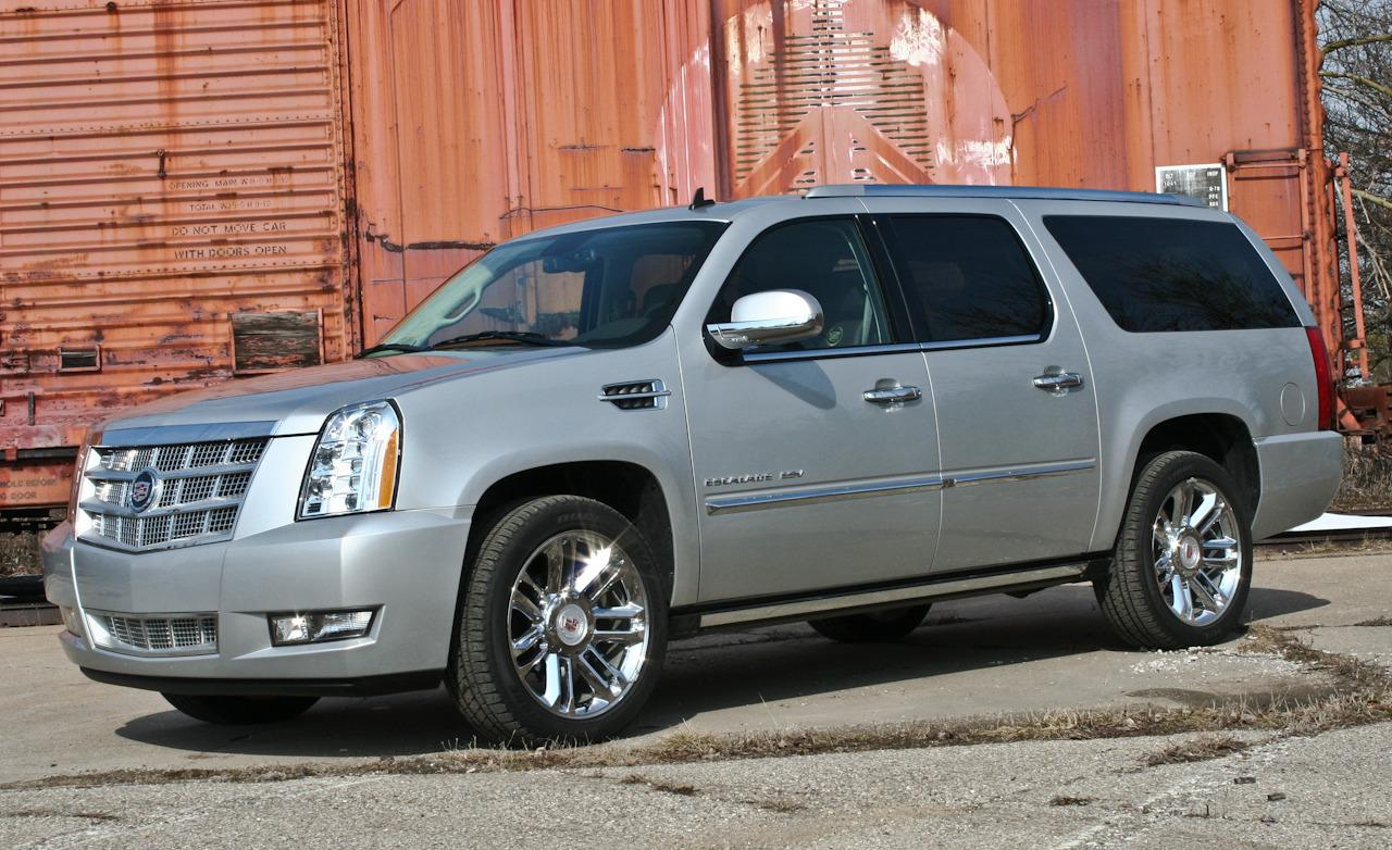 2015 2007 cadillac escalade mpg autos post. Black Bedroom Furniture Sets. Home Design Ideas
