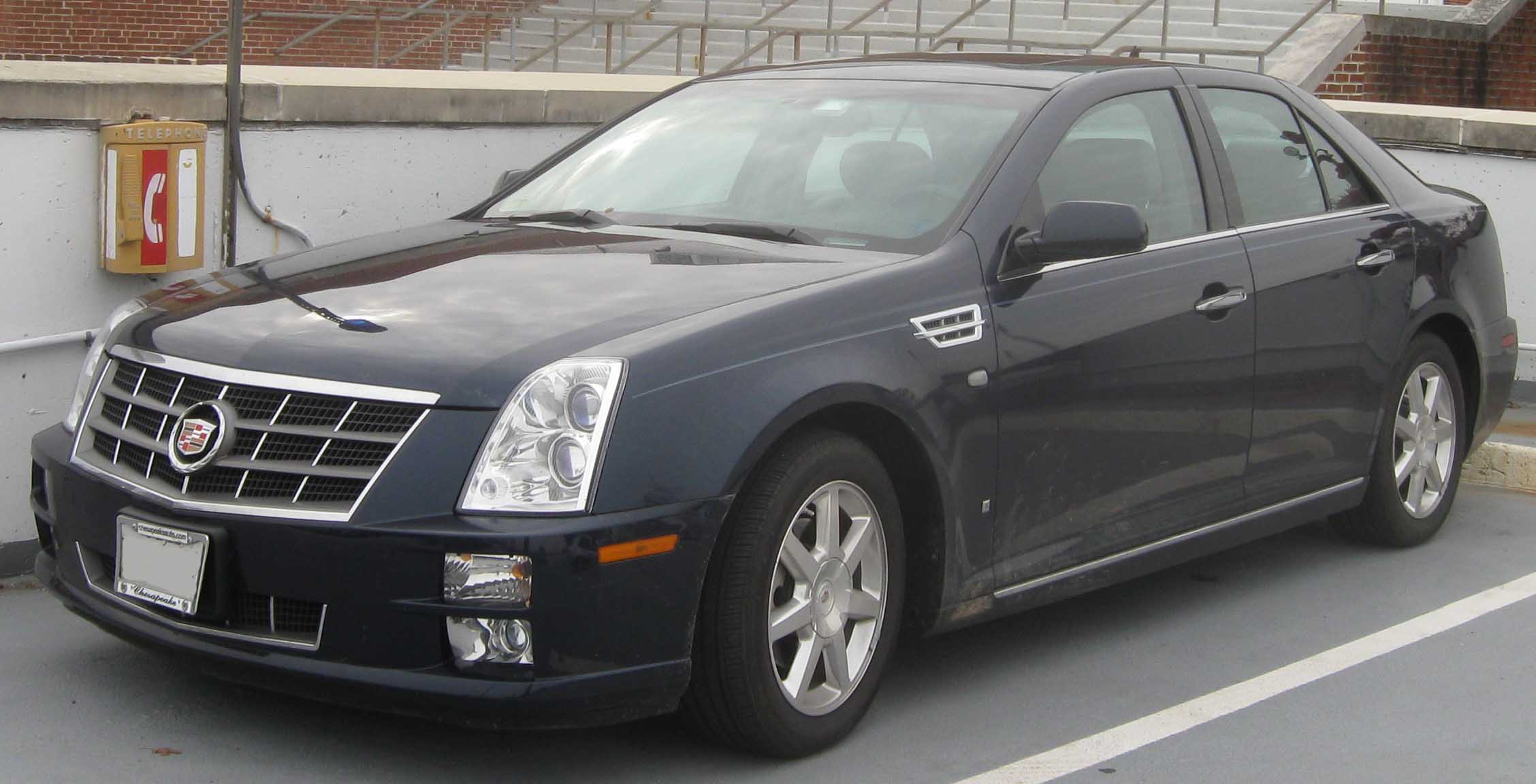 title en cadillac in auto ga cts south carfinder lot of cert on auctions copart abbb sale view salvage online black left atlanta