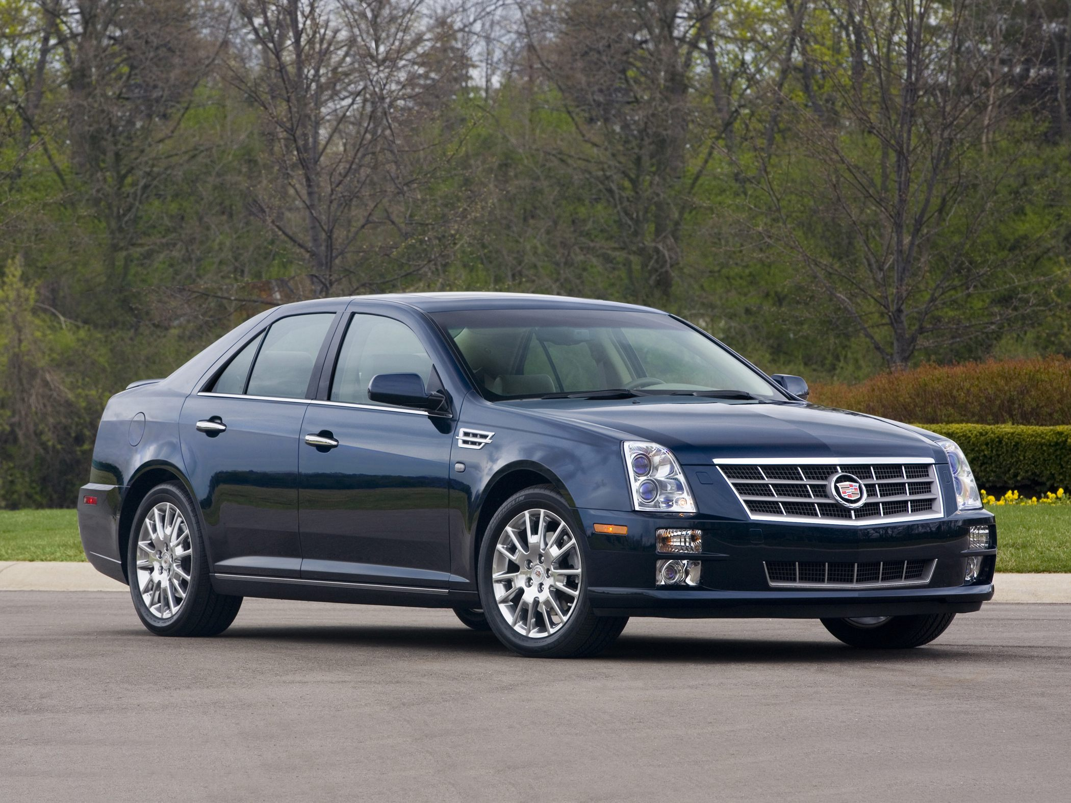 pictures moibibiki modifications price sts cadillac
