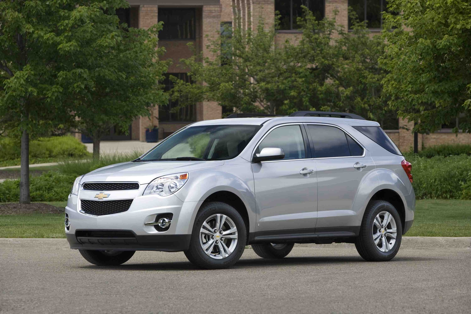 2010 chevy equinox wiring diagram download