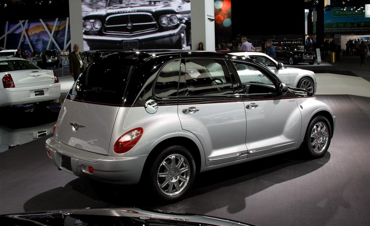 Galerie Autolackierung further 430727151842609398 also 2796 2006 Chrysler Pt Cruiser 10 moreover Tribute in addition Rl8. on pt cruiser