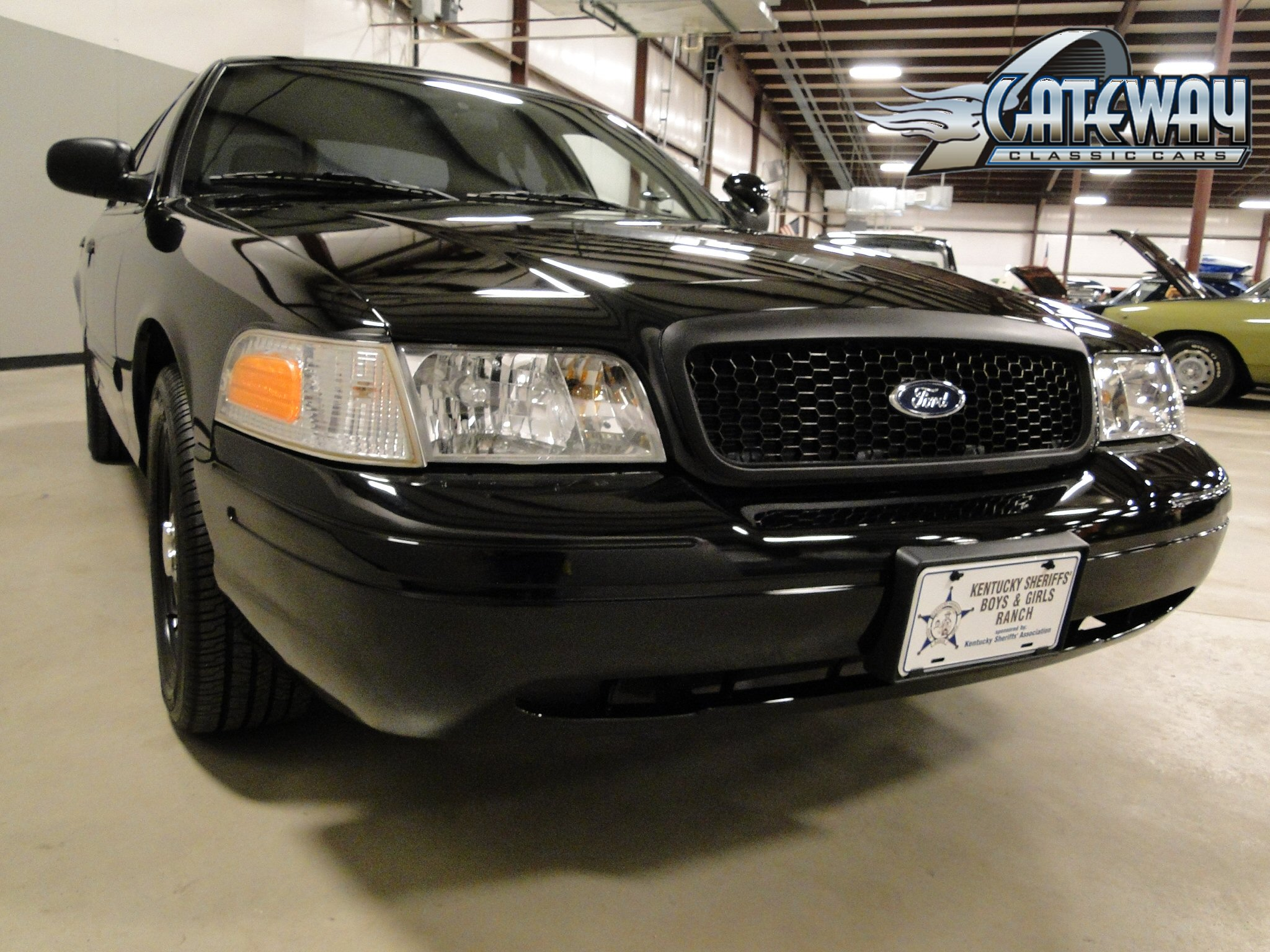 2010 ford crown victoria 4 ford crown victoria 4