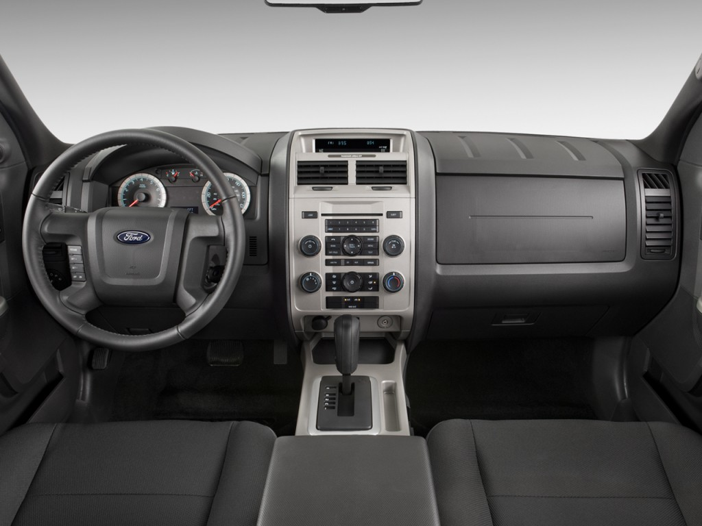 2010 ford escape 21 ford escape 21