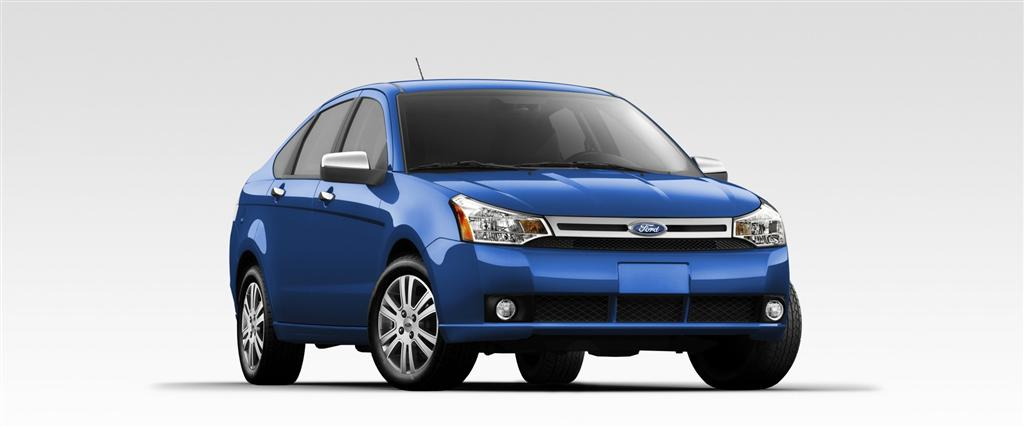 2010 ford focus image 9