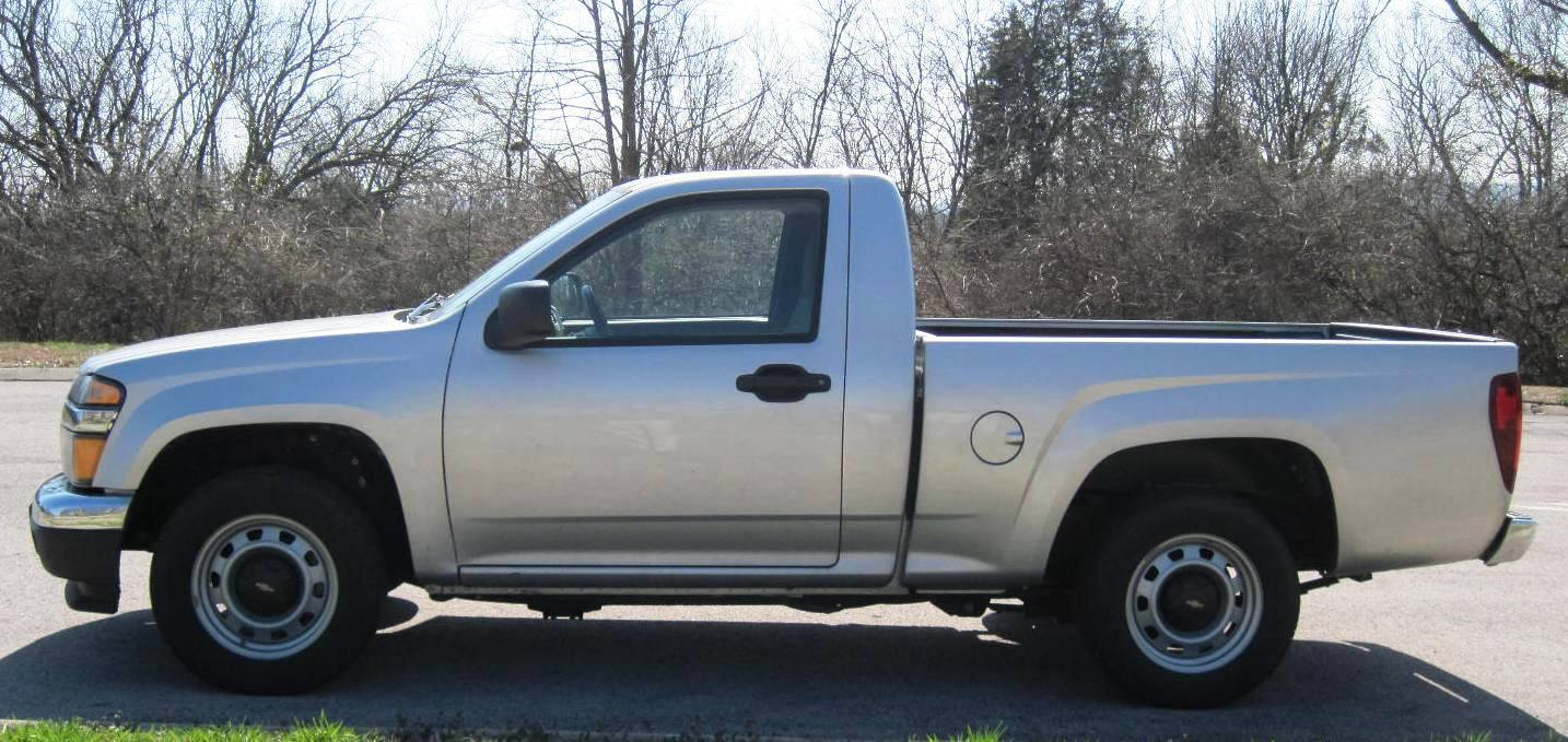 Used Vehicles For Sale Bleecker Buick Gmc In Red Springs ...