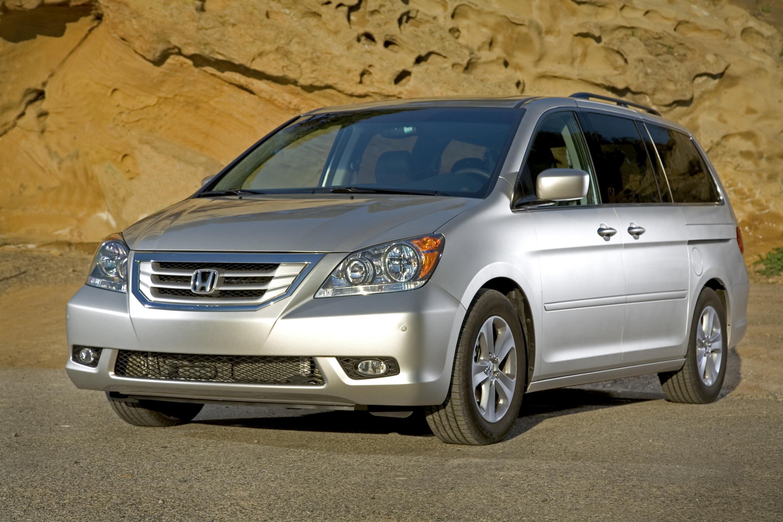 news wheel touring honda odyssey pricing minivan elite announced the