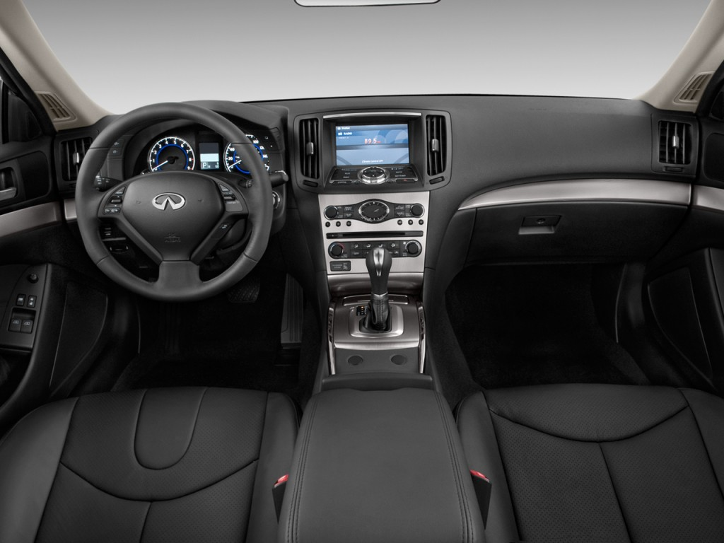 2014 infiniti g37 coupe interior gallery hd cars wallpaper 2010 infiniti g37 coupe interior choice image hd cars wallpaper 2010 infiniti g37 coupe information and vanachro Gallery