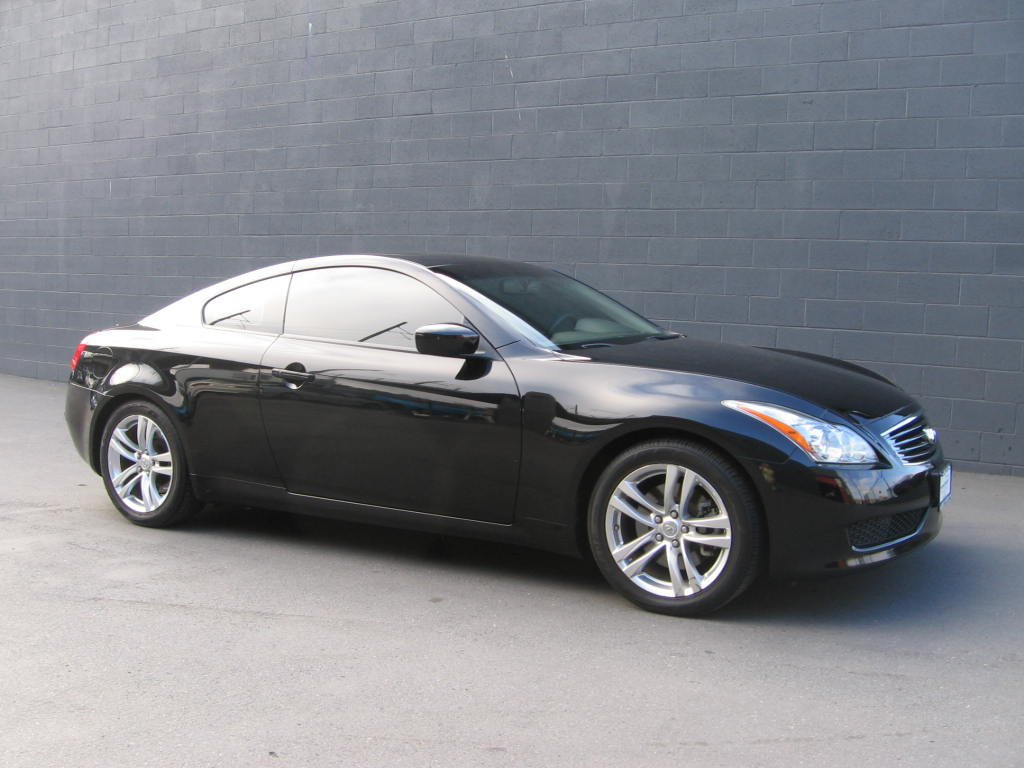 2010 infiniti g37 coupe image 14. Black Bedroom Furniture Sets. Home Design Ideas