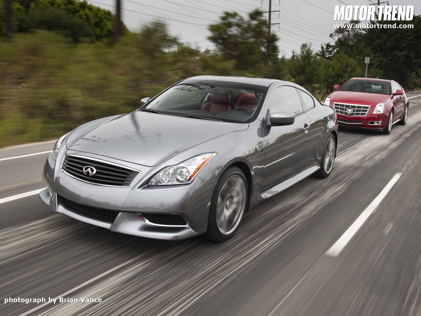 100 reviews 2010 g37 coupe specs on margojoyo 2010 infiniti g37 coupe information and photos zombiedrive vanachro Choice Image
