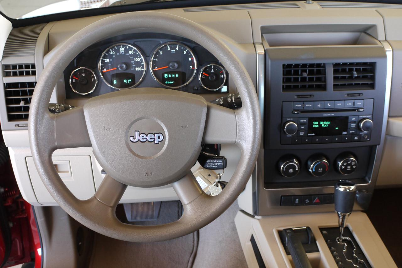jeep interior with 1552 2010 Jeep Liberty 8 on Audrey Bitoni likewise 2019 Mazda3 Price together with Wallpaper 06 in addition Lada 110 together with Wallpaper 90.