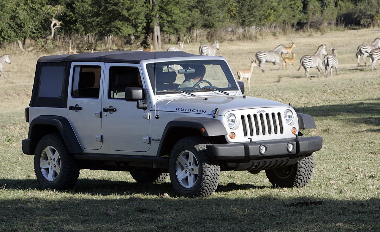 Lovely 2010 Jeep Wrangler #14 Jeep Wrangler #14