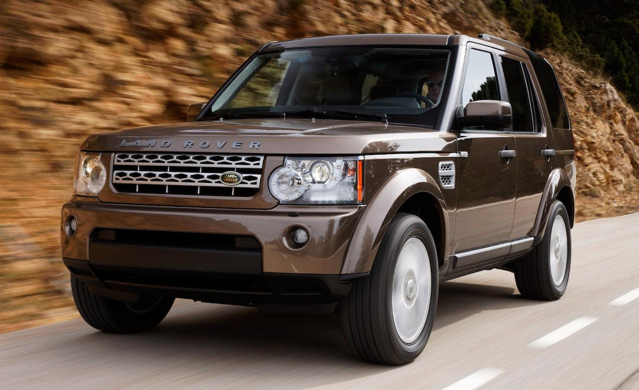 landrover dashboard land parts bezel auto vent radio panel rover for trim center sale shop