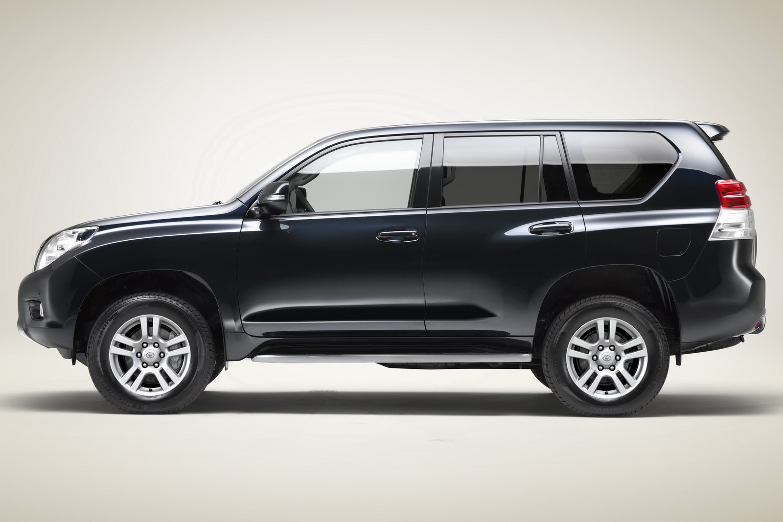 used nationwide sale lexus cars autotrader for gx