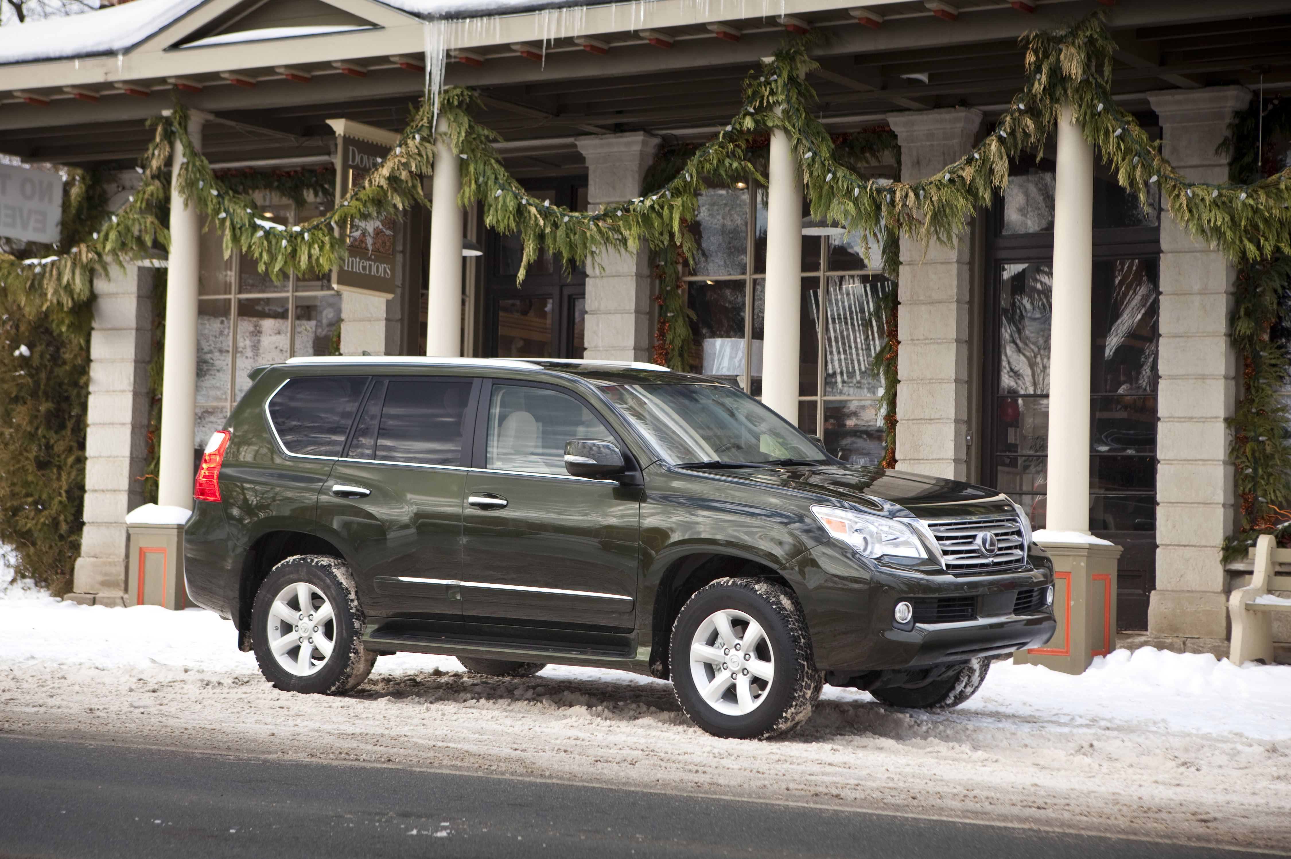 control recalled stability news lexus gx issue for
