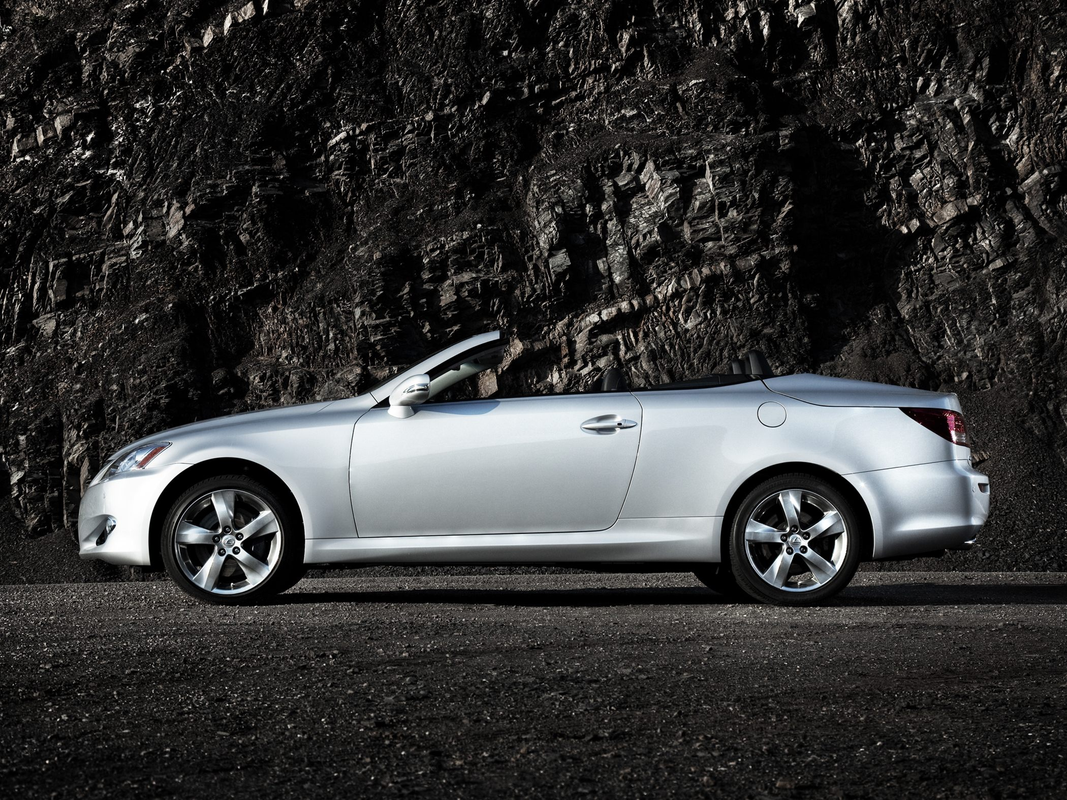 lexus is cargurus overview cars pic base