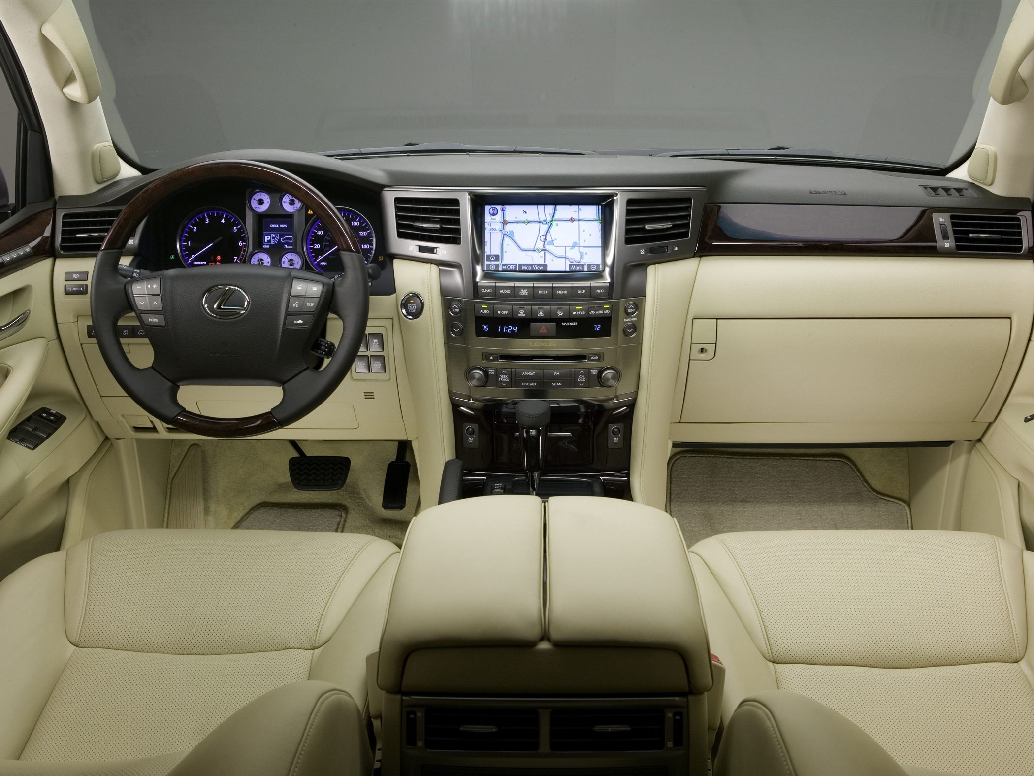 lexus lx 570 15