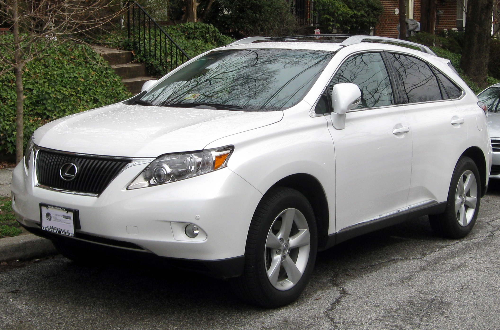 prices msrp new and rx price invoice of features list reviews suv specs lexus stock