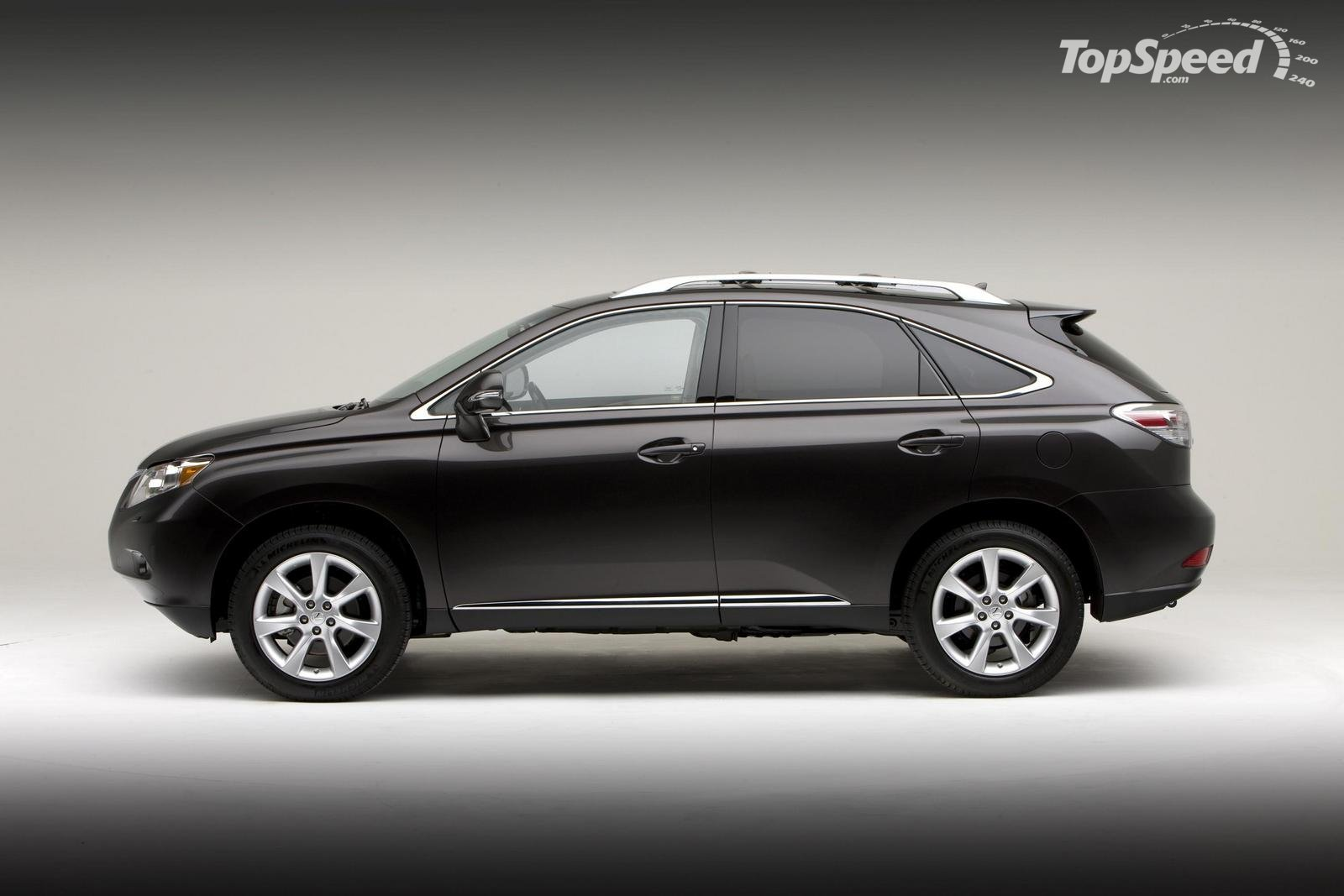 overview used cargurus cars pic lexus rx
