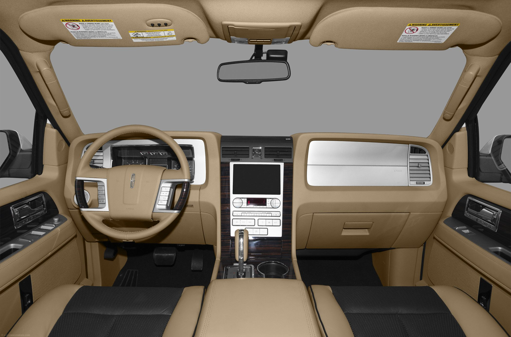 to for see full in sale ga buford lincoln navigator size viewer suv used photo click
