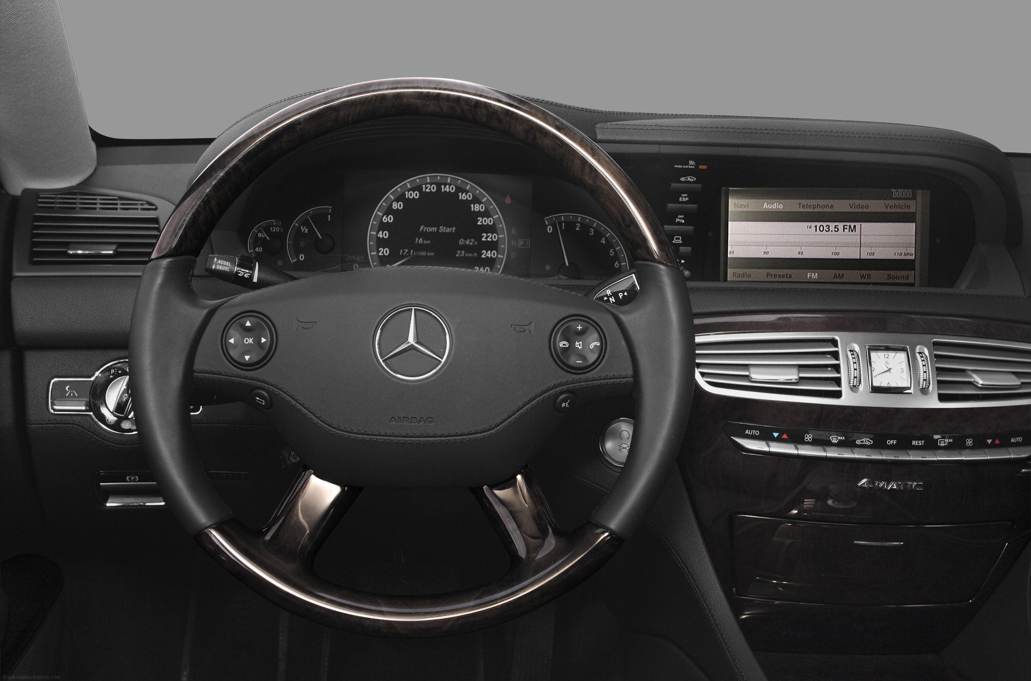 267 2014 Mercedes Benz Cl Class 1 besides Wallpaper 06 together with 4838 Mercedesbenz Clkclass 1999 11 additionally Mercedes Benz W210 Brabus E58 together with 4601 2000 Mercedes Benz Cl Class 6. on mercedes benz cl class