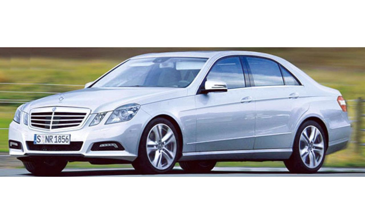 2010 mercedes benz e class blue 200 interior and for 2010 mercedes benz e class e350 price