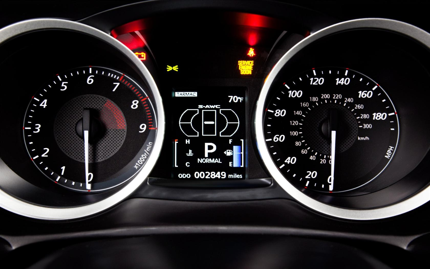 2015 mitsubishi lancer evolution top speed