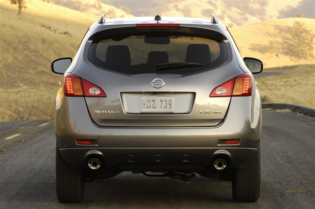 nissan used image four id murano sale cba for be