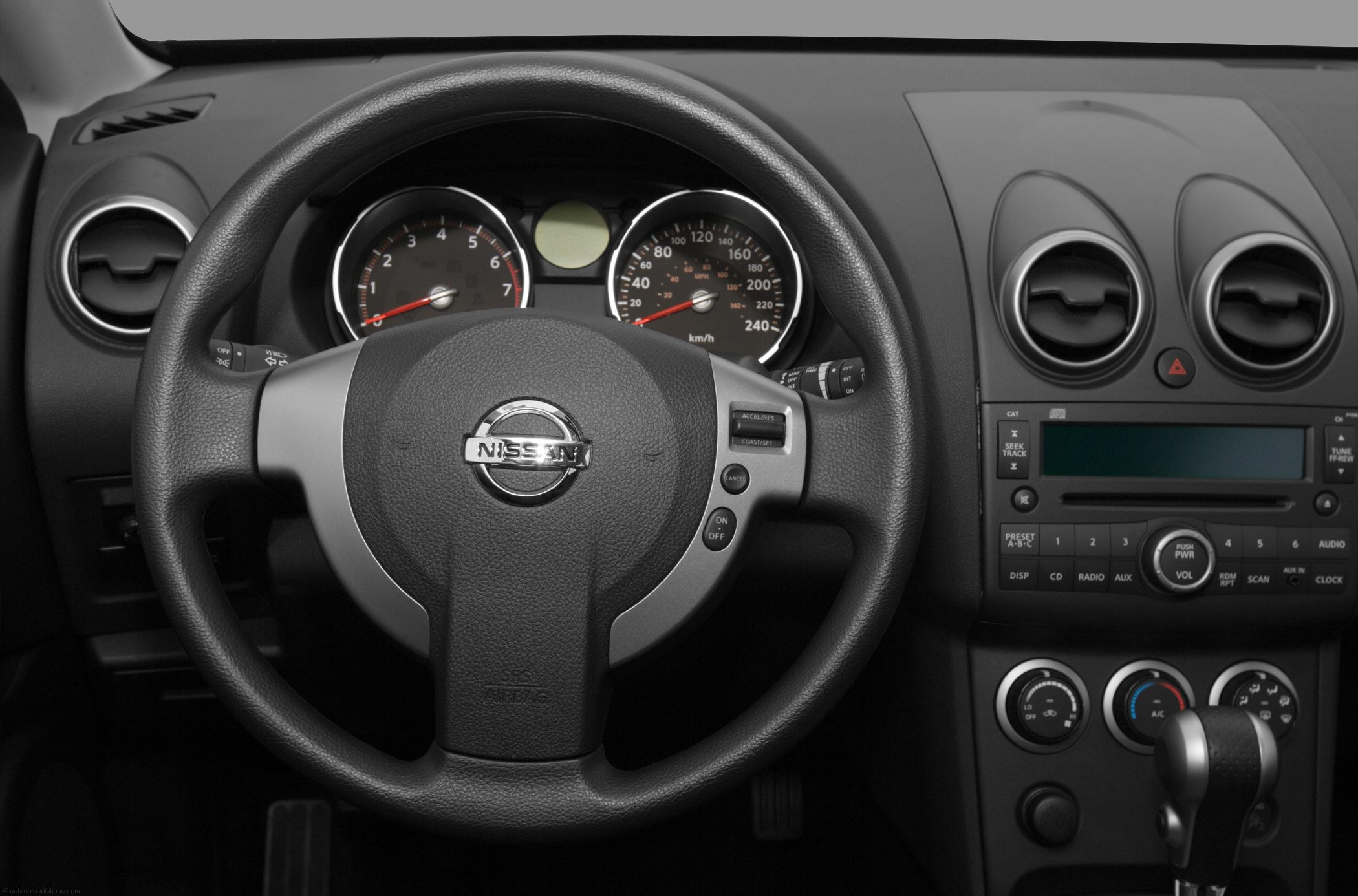 2010 Nissan Rogue - Information and photos - ZombieDrive on nissan pathfinder, nissan x-trail, 2010 nissan leaf, 2010 nissan pathfinder, hyundai santa fe, 2010 nissan murano, nissan qashqai, 2010 nissan hybrid, 2010 nissan 300zx, nissan murano, nissan maxima, subaru forester, 2010 nissan xterra, toyota rogue, 2010 nissan skyline crossover, 2010 nissan altima, 2010 nissan sentra, toyota rav4, 2010 nissan quest, 2010 nissan juke, chevrolet equinox, 2010 nissan versa, 2010 nissan maxima, nissan xterra, 2010 nissan hardbody, toyota highlander, nissan sentra, mazda cx-5, 2010 nissan pickup, hyundai tucson, 2010 nissan frontier, ford escape, 2010 nissan genesis, nissan frontier, nissan juke, nissan armada, 2010 nissan armada, nissan altima, honda cr-v, 2010 nissan x terra,