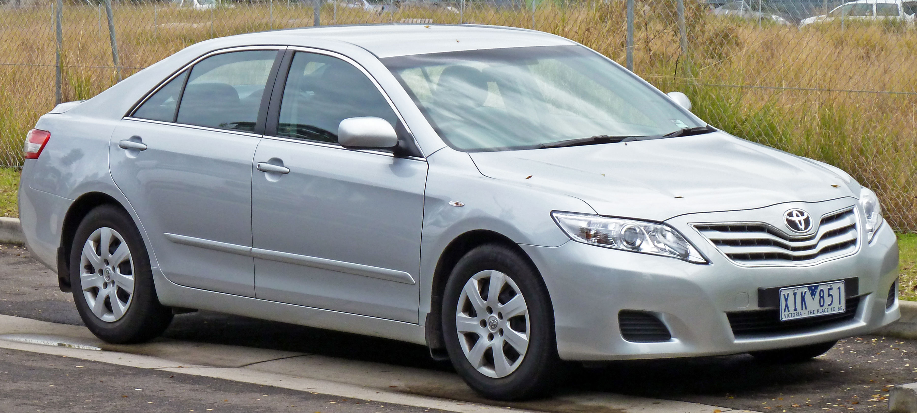 buy for sale mymotor in a malaysia used toyota camry