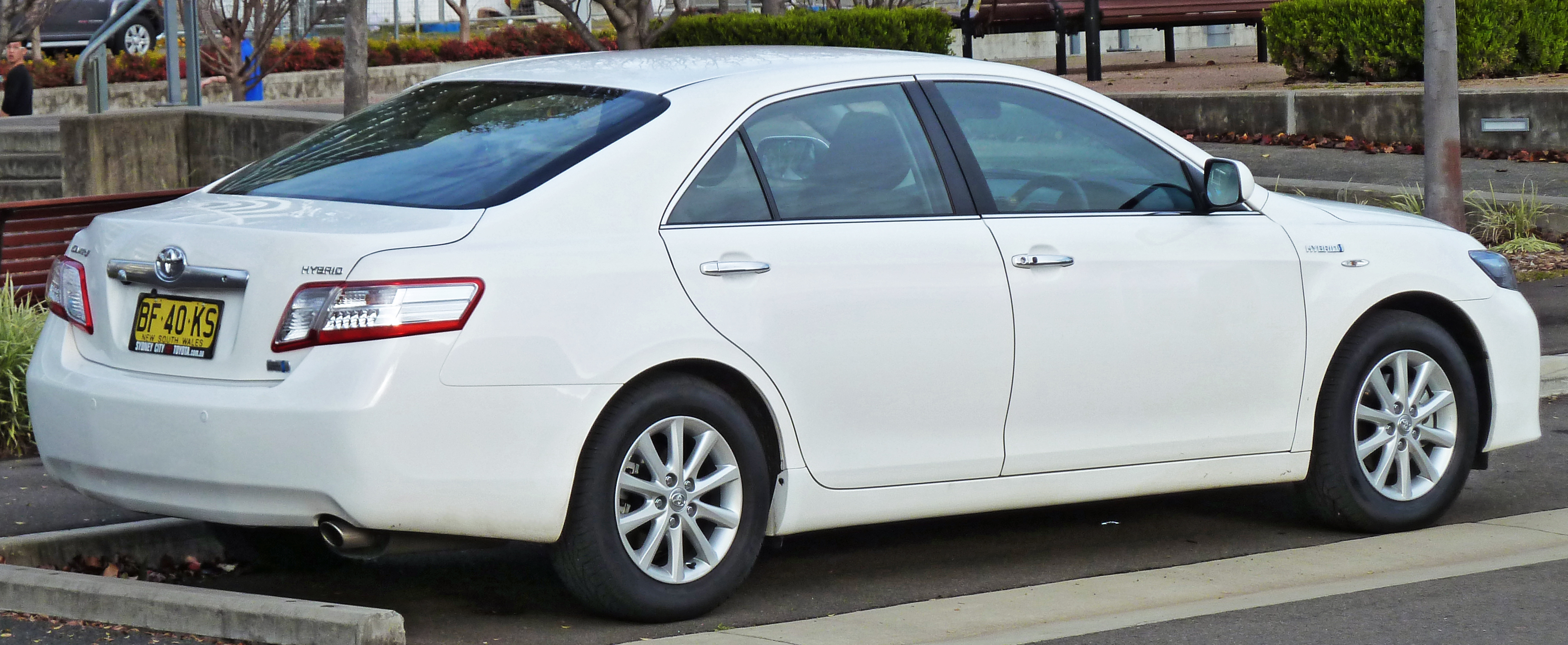 alexander toyota crown product wheels camry