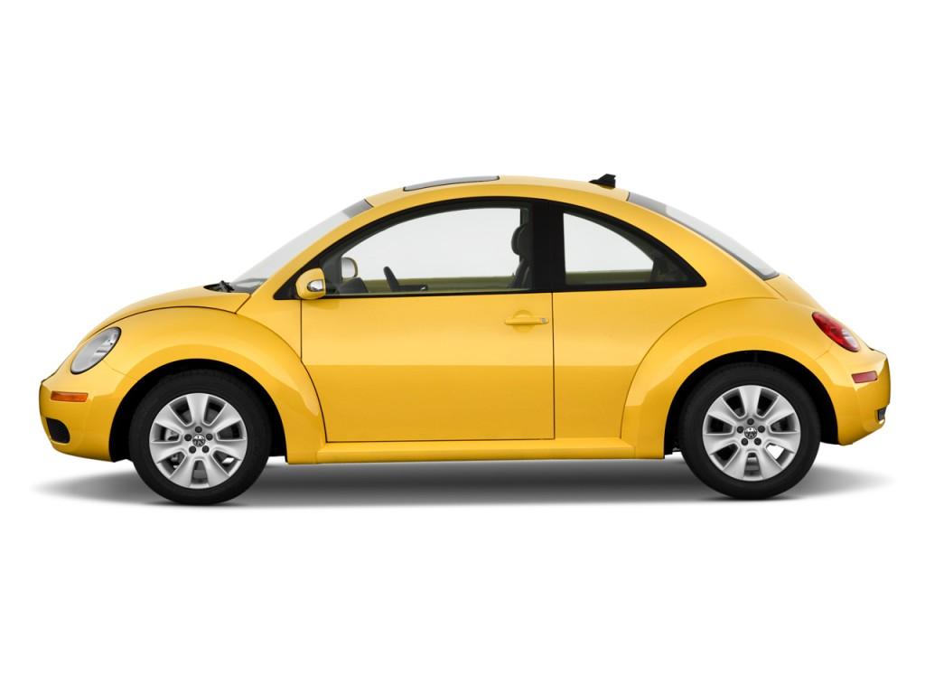 2010 Volkswagen New Beetle Image 16 2005 Mini Cooper Engine Diagram